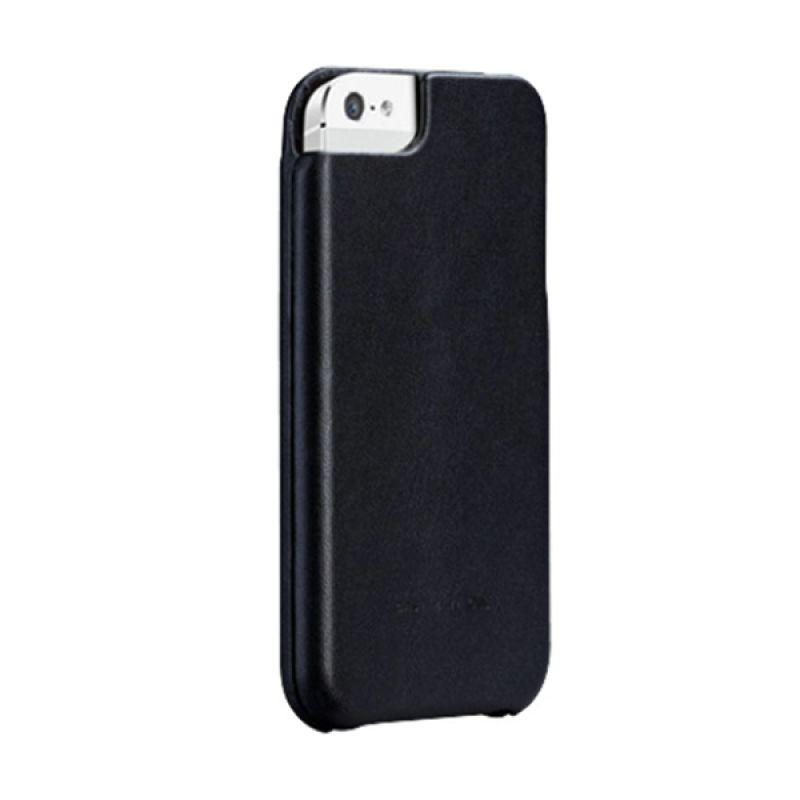 Jual Casing iPhone 5 Original   Unik - Harga Menarik  2bde9e6404