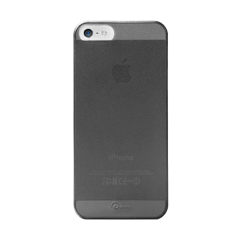 Pinlo iPhone 5 Slice 3 - Transparen ...