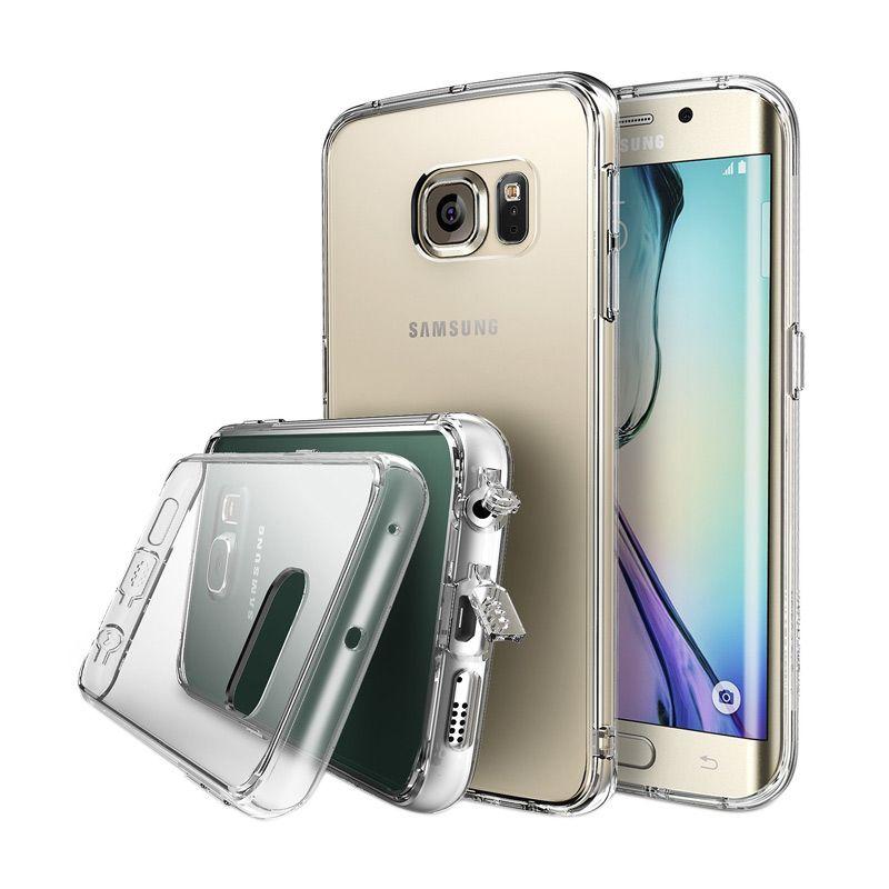Jual Case Samsung Terbaru