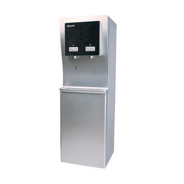 Sigmatic SD 325 Dispenser