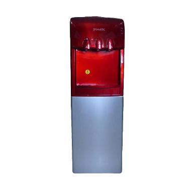 Sigmatic SD 328 Dispenser