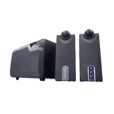 Simbadda CST 9980 N Multimedia Aktif Speaker