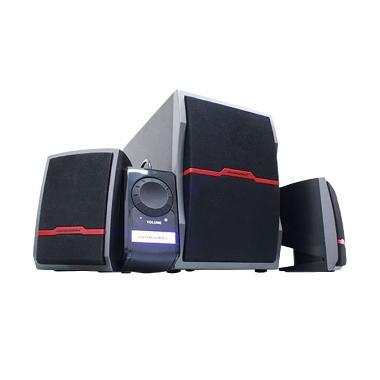 Simbadda CST5300N Speaker