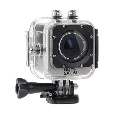 SJCAM M10+ Wifi Action Camera