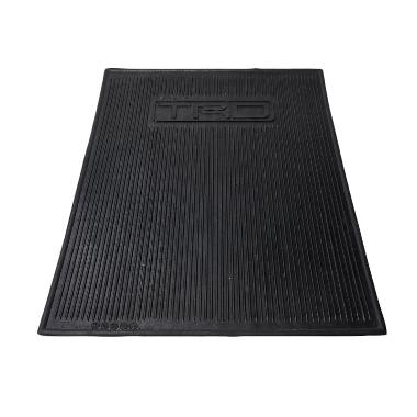SJR Car Mat Karpet Mobil Universal [41 x 56 cm]