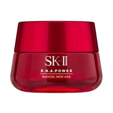 SK-II R.N.A Power Radical New Age Cream Wajah [80 gr]