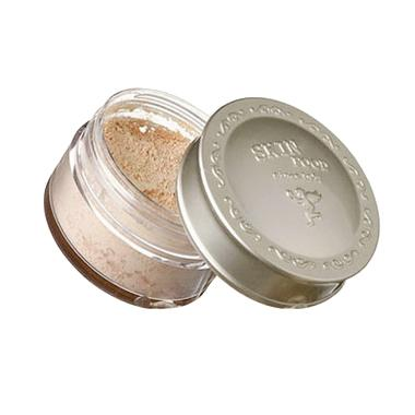 Skinfood Buckwheat Loose Powder - Rice Shimmer [23 g]