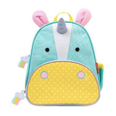 Skip Hop Zoo Pack Backpack Unicorn Tas Anak