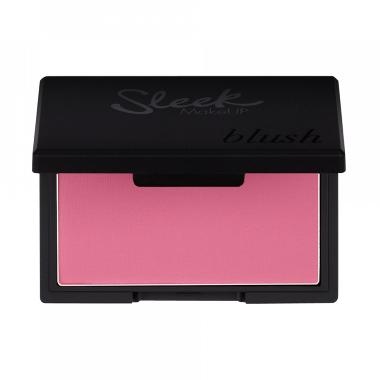Sleek Pixie Pink Blush On