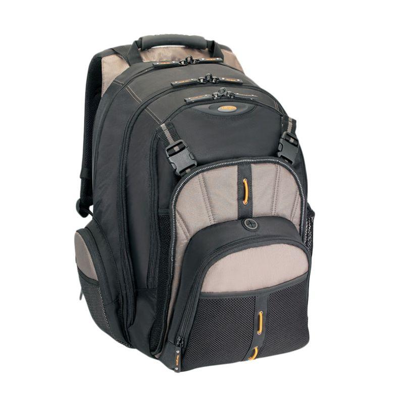 Jual Targus TBB018AP Metro Backpack Tas Laptop 156 Inch