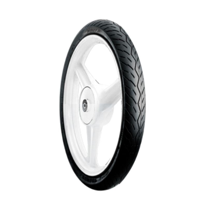 Dunlop D102 2.75-17 TT Ban Motor    ...