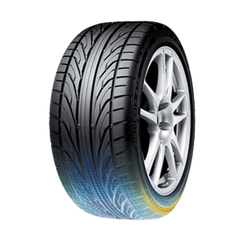 Dunlop DZ101 205 45 R17 Ban Mobil