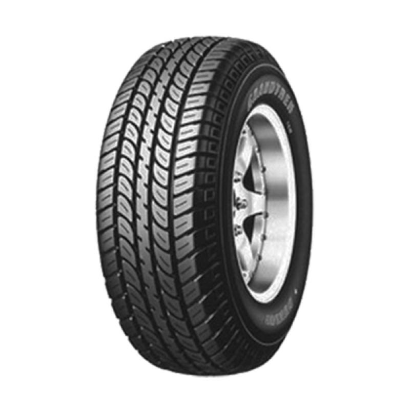 Jual Dunlop TG29 195 80 R15 Ban Mobil Online
