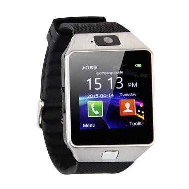 https://www.static-src.com/wcsstore/Indraprastha/images/catalog/medium/smart_smart-watch-u9---dz09-support-sim-card---memory-card_full06.jpg
