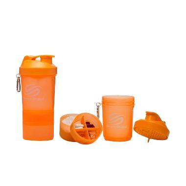 SmartShake V2 Neon Orange W