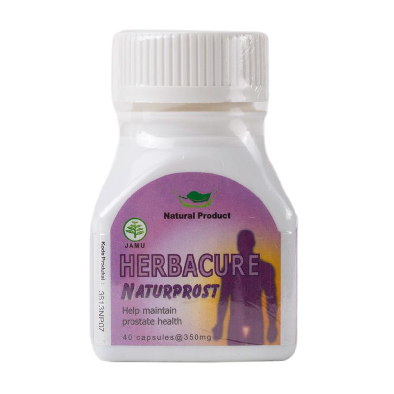 Natural Product Herbacure Naturepos ...