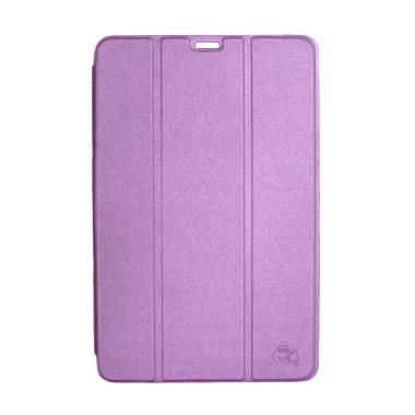 SMILE Flip Cover Casing for Samsung Tab S2 T715 8 In... Rp 105.000 Rp 125.000 16% OFF