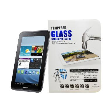 Smile Tempered Glass Screen Protector for Samsung Ga... Rp 90.000 Rp 129.000 30% OFF · Smile Tempered ...