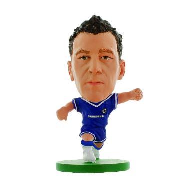 Soccer Starz John Terry Mini Figure