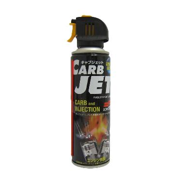 https://www.static-src.com/wcsstore/Indraprastha/images/catalog/medium/soft-99_soft-99-carb-jet-water-base-cairan-pembersih--220-ml-_full03.jpg