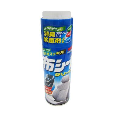 SOFT99 New Fabric Seat Cleaner ...