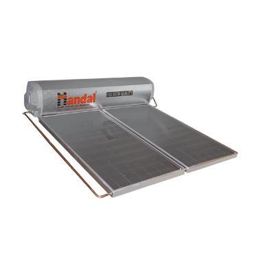 SOLAHART INDONESIA H 302 PQ Water Heater