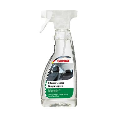 Sonax Interior Cleaner Cairan Pembersih Mobil