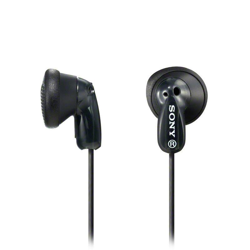 Hasil gambar untuk Earphone Sony blibli