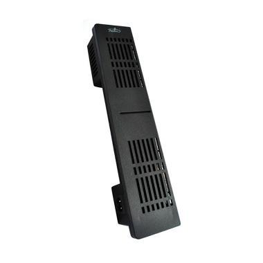 harga SONY Cooling Fan for Playstation 3 PS3 Slim Series Black Blibli.com