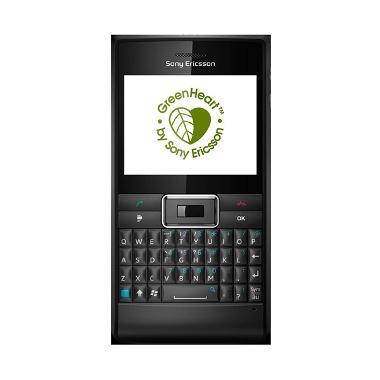Jual Sony Ericsson M1i Aspen Hitam Smartphone Harga Rp 499000. Beli Sekarang dan Dapatkan Diskonnya.