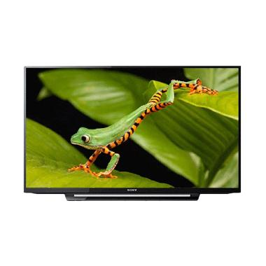 Sony KLV-32R302C TV LED [32 Inch]