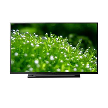 Sony KLV-40R352C TV LED [40 Inch] [Kab.Bandung]