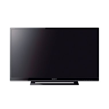 SONY LED KDL-32R300C TV LED