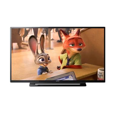SONY KLV-40R352C TV LED [40 Inch]
