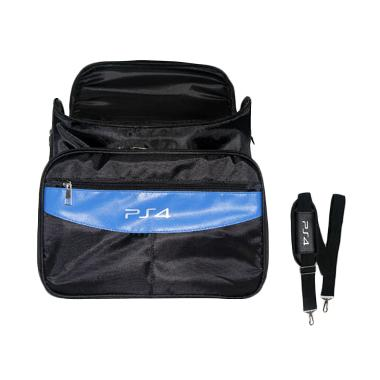 Sony PlayStation 4 Travel Bag