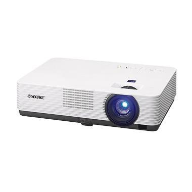 SONY VPL-DX240N Desktop Projector