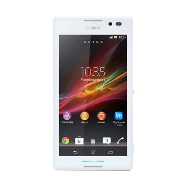 https://www.static-src.com/wcsstore/Indraprastha/images/catalog/medium/sony_sony-xperia-c-white-smartphone_full01.jpg