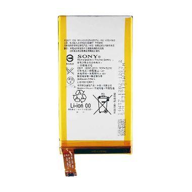 SONY Xperia Z3 Mini Compact Original Battery LIS1561ERPC M55W D583