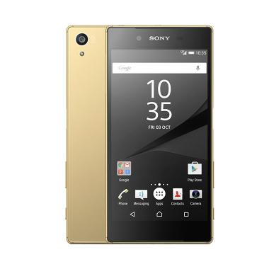 https://www.static-src.com/wcsstore/Indraprastha/images/catalog/medium/sony_sony-xperia-z5-dual-smartphone---gold_full03.jpg