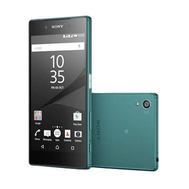 Hp Sony Xperia E Sony Jual Produk Terbaru Juli 2019 Blibli Com