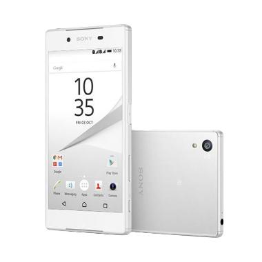 https://www.static-src.com/wcsstore/Indraprastha/images/catalog/medium/sony_sony-xperia-z5-e6683-white-smartphone_full02.jpg