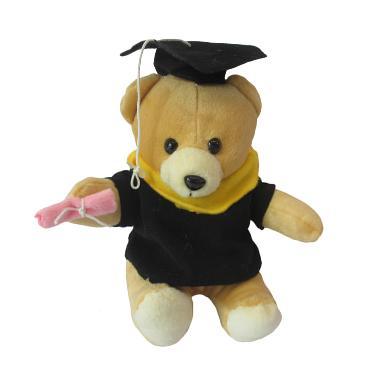 Jual Boneka Beruang Besar   Kecil Terlengkap 71002364f4