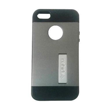 Jual Case iPhone 5s Terbaru Online - Harga Promo   Diskon  84b0af4a0b