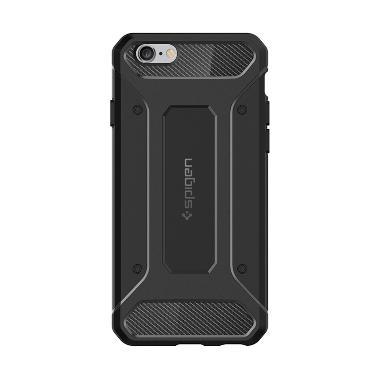 Jual Casing Spigen iPhone 6s - Harga Murah  2edd7ac1b1