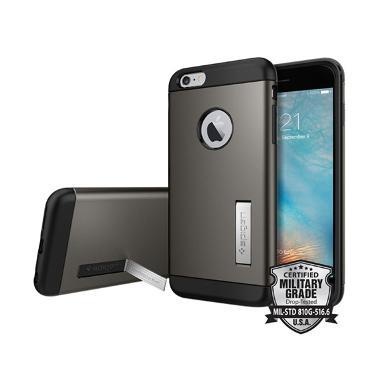 Jual Spigen Iphone 6 Plus Terbaru - Harga Murah  004d9c9c57