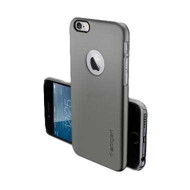 Jual A Iphone Online - Harga Baru Termurah Maret 2019  d21c17f722