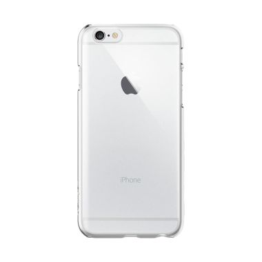 Spigen Thin Fit for Apple iPhone 6 Plus