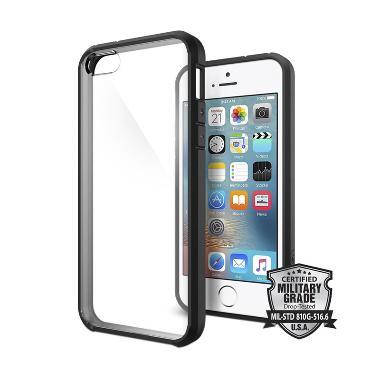 Jual Case iPhone 5 Spigen Online - Harga Promo   Diskon  66d2bc6658
