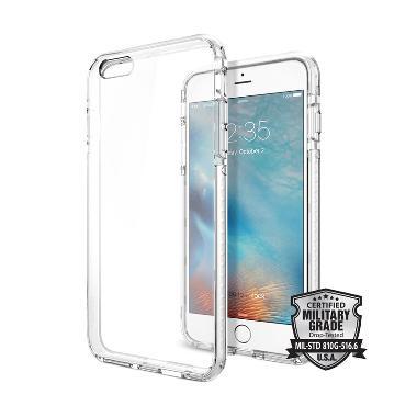 Jual Spigen Iphone 6 Plus Terbaru - Harga Murah  8f46c39c8e