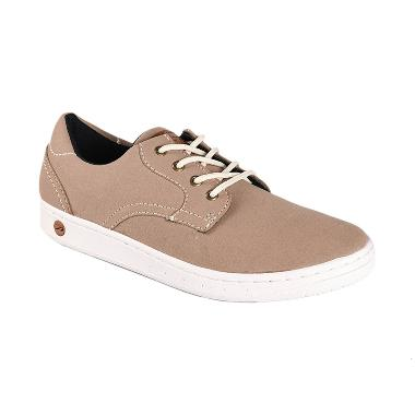 Spotec Hypo Sneaker Shoes - BEW